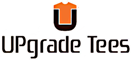 UpgradeTees-Logo-60