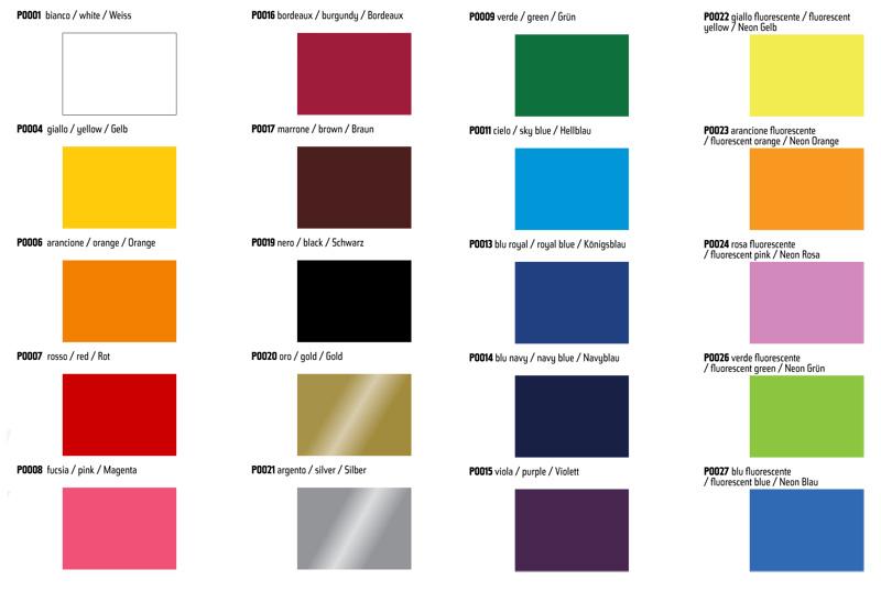Videoflex-colour